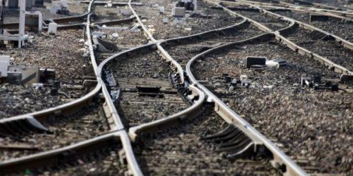 Les Nouvelles Route de la Soie: Coastlink appelle à la prudence