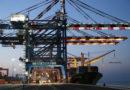 Amaury de Féligonde: «il faut investir intelligemment dans les ports africains sans se diriger vers des éléphants blancs»