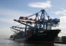 Port d'Abidjan: un trafic de 25Mt en 2019