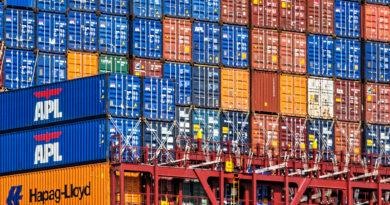 L'intelligence artificielle appliquée aux conteneurs