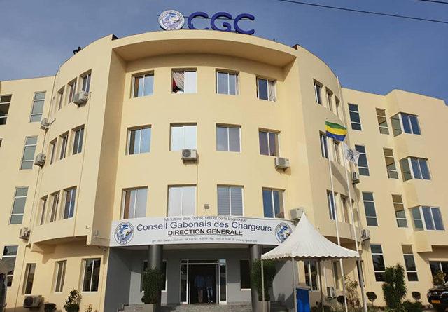 Annulation de la suppression du Conseil gabonais des chargeurs