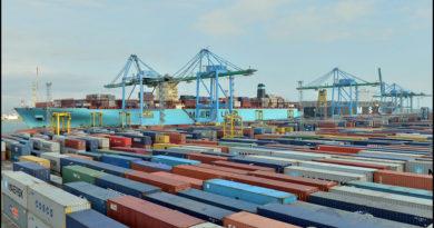 La Charte portuaire veut redonner une attractivité aux ports français