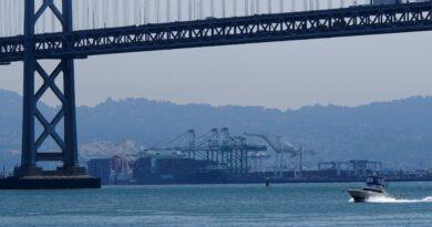 Le trafic portuaire a augmenter à 811,2MEVP