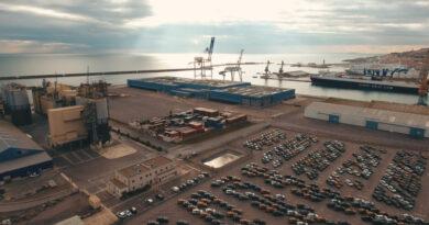 La stratégie portuaire nationale doit être dévoilée avant la fin 2020