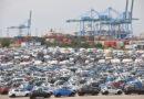 Marseille-Fos: l'Union maritime et Fluviale veut des investissements pour faire croître le trafic