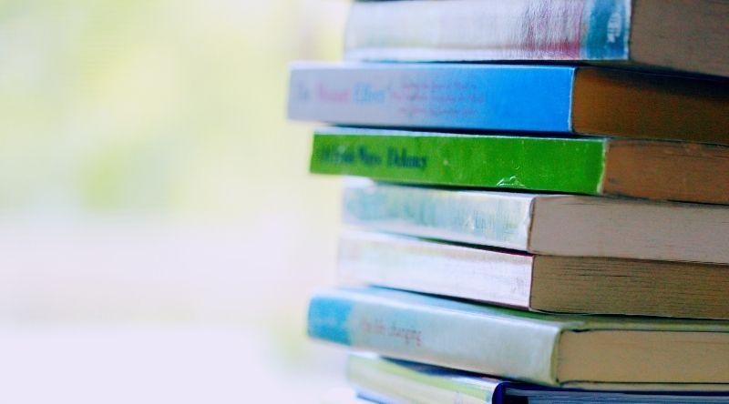 Choix du libraire