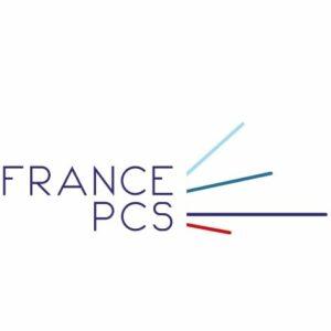 France PCS