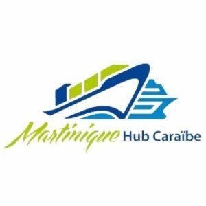 GPM Martinique
