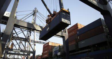 Commision en transport maritime aérien kuehne & Nagel