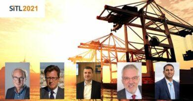 SITL 2021 : la crise de la conteneurisation vue par les opérateurs de la chaîne logistique
